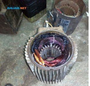 Jasa service pompa air Bintaro, Rempoa, Tanah Kusir