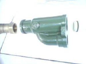Jakarta service pompa air